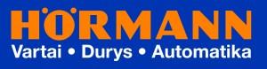 Hormann_Logo_3