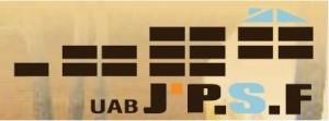 JPSF1