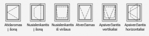 nordic_varstymas